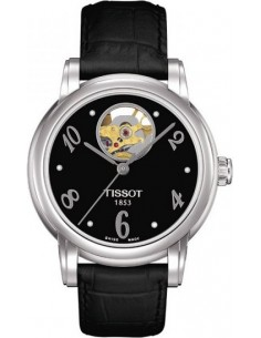 Chic Time | Tissot T0502071605700 women's watch  | Buy at best price