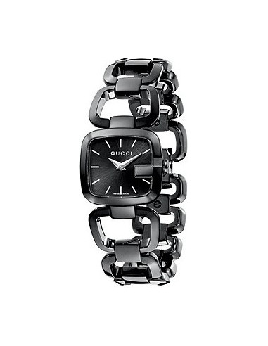 Chic Time | Gucci YA125504 women's watch  | Buy at best price