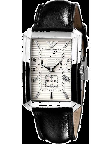Chic Time | Montre Homme Emporio Armani AR0472  | Prix : 299,00€