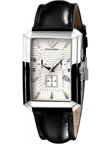 Chic Time   Emporio Armani AR0472 men's watch    Buy at best price