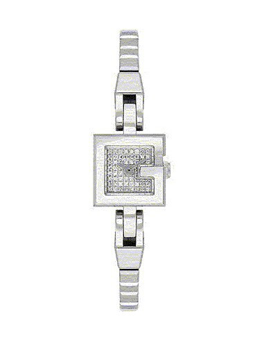 Chic Time | Gucci YA102507 women's watch  | Buy at best price