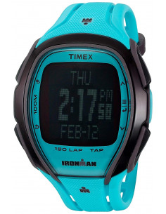 Chic Time   Montre Homme Timex Ironman TW5M00600    Prix : 99,00€