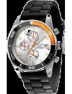 Chic Time | Montre Homme Emporio Armani Sports AR5856  | Prix : 142,50€