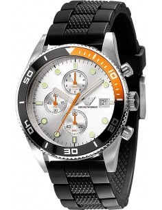 Chic Time | Emporio Armani Sportivo AR5856 men's watch  | Buy at best price