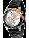 Chic Time   Montre Homme Emporio Armani Sportivo AR5856    Prix : 142,50€