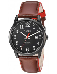Chic Time | Montre Homme Timex Easy Reader TW2R62300  | Prix : 119,00€