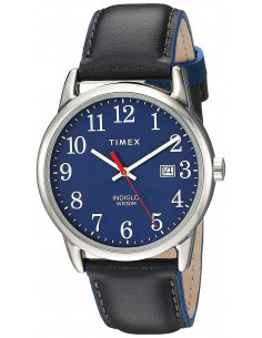 Chic Time | Montre Homme Timex Easy Reader TW2R62400  | Prix : 89,00 €
