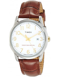 Chic Time | Montre Homme Timex Easy Reader TW2R65000  | Prix : 149,00 €