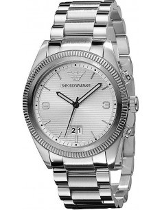 Chic Time | Emporio Armani Classic AR5894 men's watch  | Buy at best price