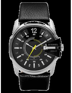 Chic Time | Diesel DZ1295 men's watch  | Buy at best price