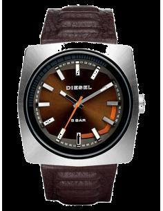 Chic Time   Montre Diesel Homme DZ1302    Prix : 138,90€