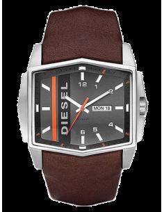 Chic Time | Montre Diesel Unisexe DZ1341  | Prix : 249,90€