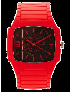 Chic Time | Diesel DZ1351 Unisex watch  | Buy at best price