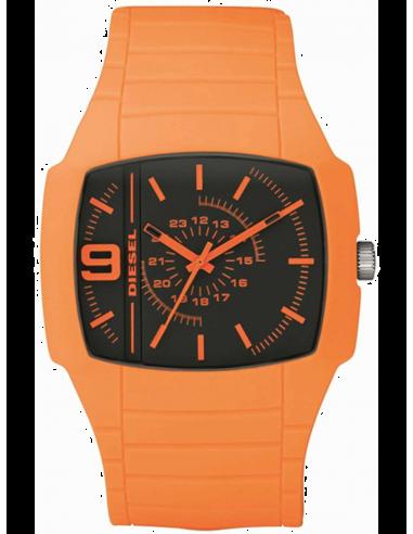Chic Time | Montre Diesel Mixte DZ1354  | Prix : 99,90€