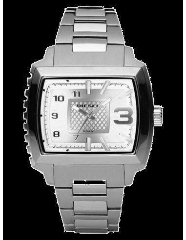 Chic Time | Montre Diesel Homme DZ1366  | Prix : 149,90€