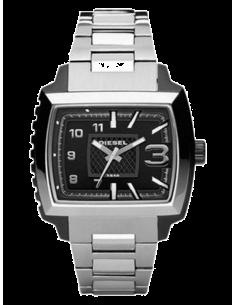 Chic Time | Montre Diesel Homme DZ1367  | Prix : 129,00€
