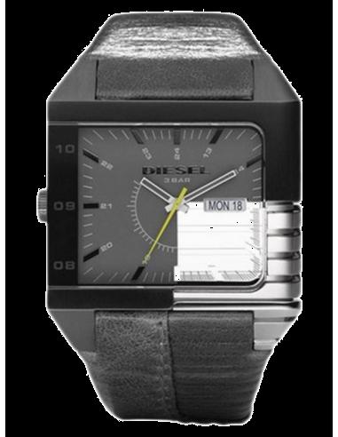 Chic Time | Montre Diesel Homme DZ1376  | Prix : 103,90€