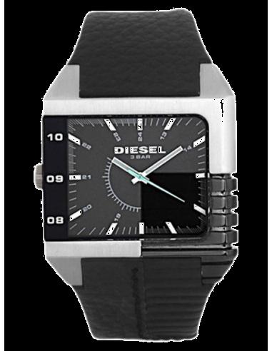 Chic Time | Diesel DZ1397 men's watch  | Buy at best price
