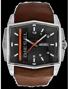 Chic Time | Montre Homme Diesel DZ1455  | Prix : 179,90€