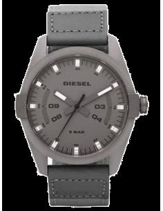 Chic Time   Montre Homme Diesel DZ1488    Prix : 209,90€