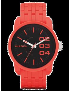 Chic Time | Montre Homme Diesel DZ1526  | Prix : 179,90€