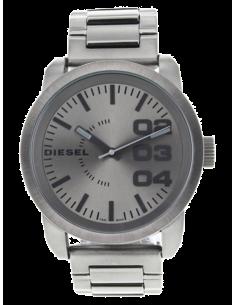 Chic Time | Montre Homme Diesel DZ1558  | Prix : 174,90€