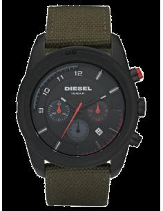Chic Time   Montre Diesel 2011 Homme DZ4189     Prix : 149,90€