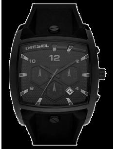 Chic Time | Montre Diesel 2011 Homme DZ4196   | Prix : 169,90€