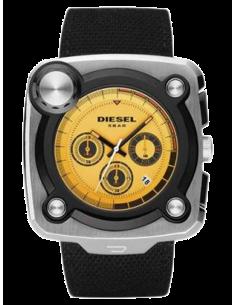 Chic Time   Montre Homme Diesel DZ4217    Prix : 220,00€