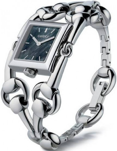 Chic Time   Gucci YA116502 women's watch    Buy at best price