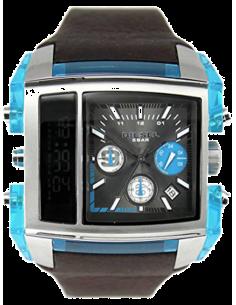 Chic Time | Montre Diesel Homme Ana-Digi DZ7156  | Prix : 538,20€