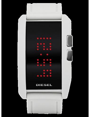 Chic Time   Montre Diesel Unisexe DZ7168 Affichage LED    Prix : 101,15€