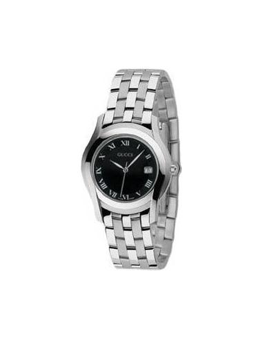 Chic Time | Montre Homme Gucci YA055302  | Prix : 619,90€