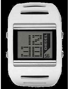 Chic Time | Montre Homme Diesel DZ7224  | Prix : 139,00€
