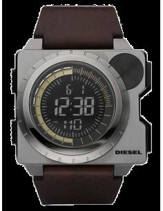 Chic Time | Montre Homme Diesel DZ7233  | Prix : 247,90€