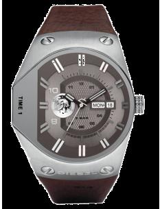 Chic Time | Montre Diesel Homme DZ9046  | Prix : 705,64€