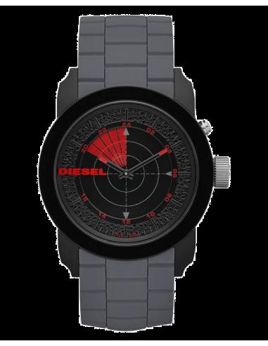 Chic Time | Montre Homme Diesel Franchise S44 Radar DZ1610  | Prix : 119,99€