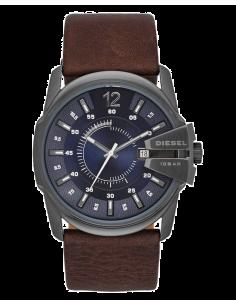 Chic Time | Montre Homme Diesel Master Chief DZ1618  | Prix : 169,00€
