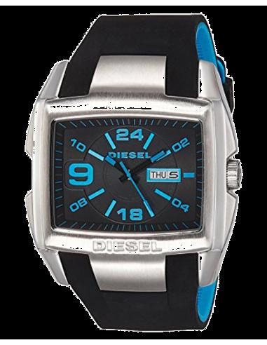 Chic Time | Montre Homme Diesel Bugout DZ4287  | Prix : 74,50€