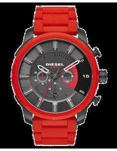 Chic Time | Diesel DZ4384 men's watch  | Buy at best price