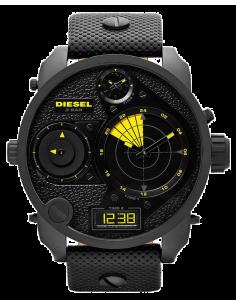 Chic Time | Diesel DZ7296 men's watch  | Buy at best price
