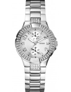Chic Time | Guess W12638L1 women's watch  | Buy at best price
