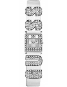 Chic Time | Guess W10610L1 women's watch  | Buy at best price