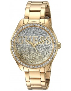 Chic Time | Guess W0987L2 women's watch  | Buy at best price