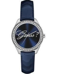 Chic Time | Guess W0619L1 women's watch  | Buy at best price