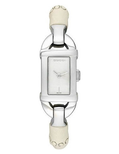 Chic Time | Montre Femme Gucci 6800 Collection YA068534  | Prix : 574,90 €