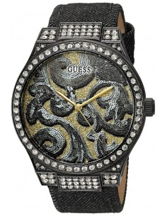 Chic Time | Guess W0844L1 women's watch  | Buy at best price