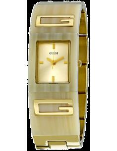Chic Time | Montre Guess Femme Mini G flair W12107L2  | Prix : 239,00€