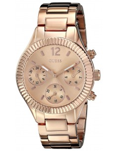 Chic Time | Guess W0323L3 women's watch  | Buy at best price