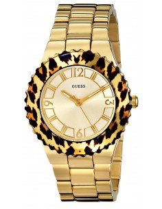 Chic Time | Guess W0404L1 women's watch  | Buy at best price